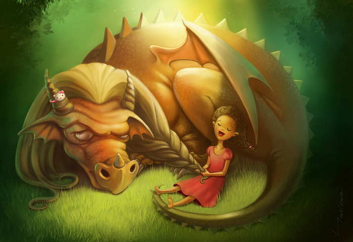 дракон и принцесса/3185107_princessa_i_drakon (700x480, 151Kb)