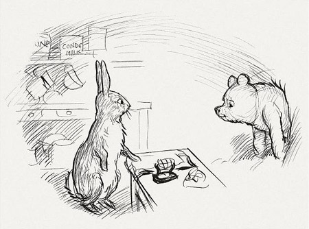 pooh-goes-visiting-a (450x334, 64Kb)