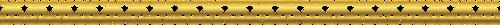 0_13fdda_5ba1f0f1_L (500x25, 26Kb)