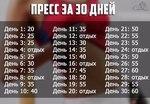 Пресс за 30 дней. Обсуждение на LiveInternet - Российский Сервис Онлайн-Дневников
