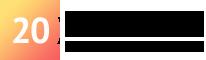 5640974_logo1 (206x60, 8Kb)