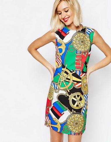 платье (380x484, 78Kb)