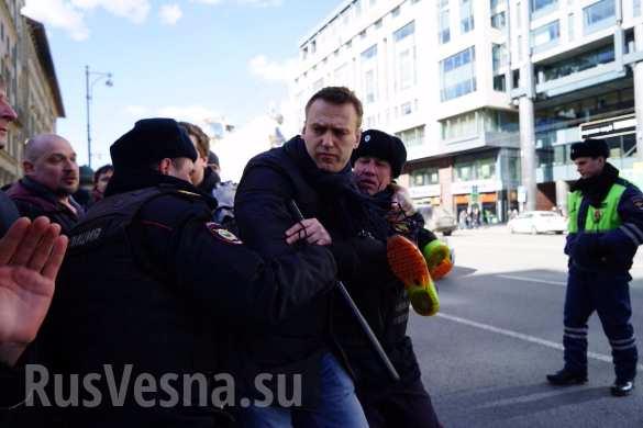 zaderzhanie_navalnyy (585x390, 154Kb)
