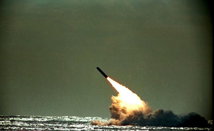 Какие новые ракеты поступят на вооружениероссийской армии