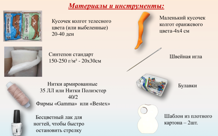 материалы для МК 25 марта-1 (700x437, 245Kb)