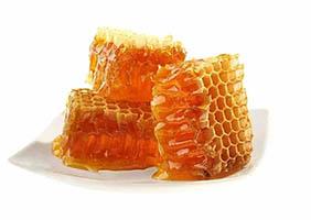 мёд (282x200, 23Kb)
