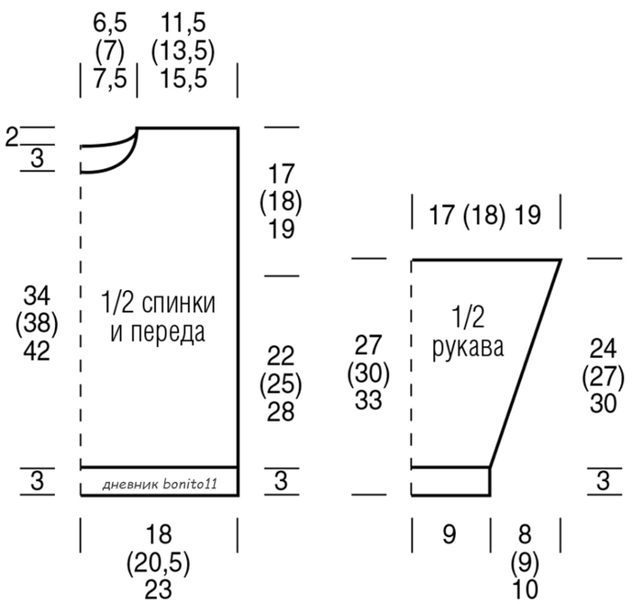 330ca842e2481c25010c7ec1895d49b8 (700x668, 75Kb)