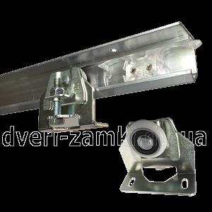 razdvizhnaya-sistema-valkomp-jupiter-30-300x300 (300x300, 83Kb)
