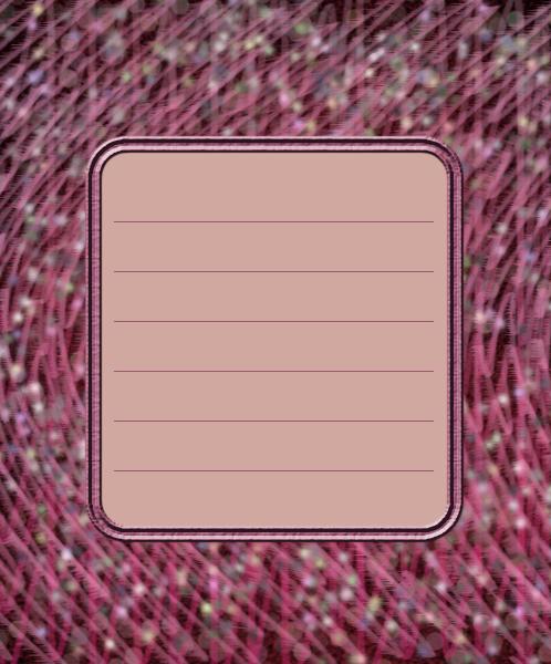 Без-имени-1-gjvflf (498x600, 320Kb)