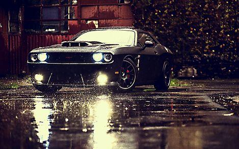 МОИ СТИХИ-дождь и авто (469x293, 46Kb)