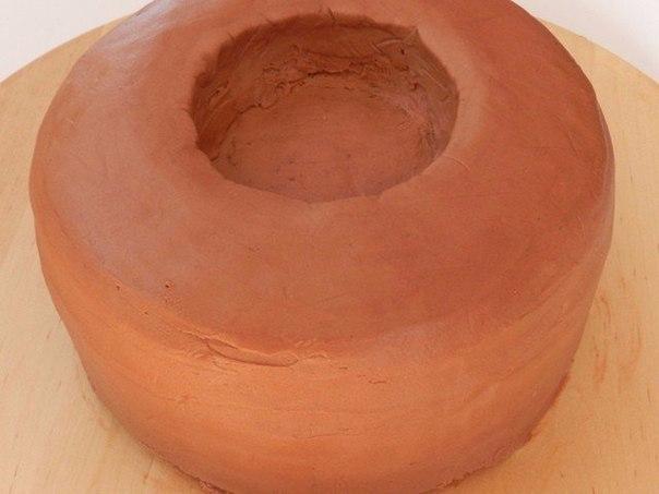 Пасхальный пирог4 (604x453, 166Kb)