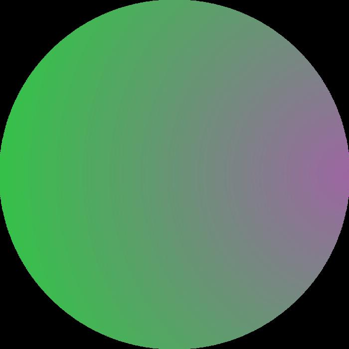 C2CIh0bUAAAcZFk (700x700, 85Kb)