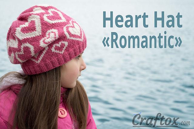heart-hat-romantic-free-knitting-pattern_medium2 (640x427, 276Kb)