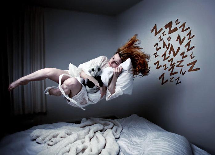 3509984_Science_of_Sleep (700x504, 60Kb)