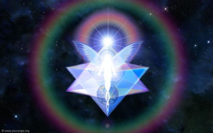 кристал (700x437, 55Kb)