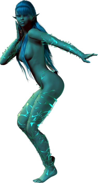 6090083_Water_Elemental_9 (377x700, 171Kb)