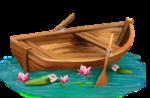 Превью SpringFriends (7) (650x426, 316Kb)