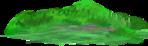 Превью SpringFriends (15) (632x196, 178Kb)