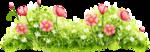 Превью SpringFriends (21) (700x243, 296Kb)