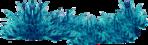 Превью SpringFriends (23) (700x212, 270Kb)