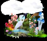 Превью SpringFriends (25) (700x612, 498Kb)