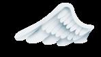 Превью SpringFriends (41) (625x354, 73Kb)
