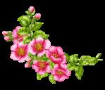 Превью SpringFriends (49) (650x557, 222Kb)