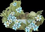 Превью SpringFriends (57) (650x457, 405Kb)