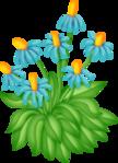 Превью SpringFriends (69) (449x618, 191Kb)