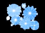 Превью SpringFriends (75) (600x445, 168Kb)