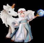 Превью FantasyOrMagic (2) (648x630, 367Kb)