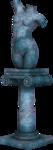 Превью FantasyOrMagic (4) (227x642, 182Kb)