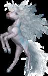 Превью FantasyOrMagic (8) (402x632, 339Kb)