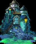 Превью FantasyOrMagic (22) (544x648, 638Kb)