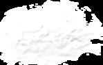 Превью FantasyOrMagic (24) (648x413, 201Kb)