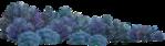 Превью FantasyOrMagic (28) (640x180, 173Kb)