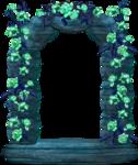 Превью FantasyOrMagic (36) (568x674, 536Kb)