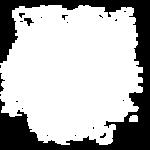 Превью FantasyOrMagic (38) (648x648, 319Kb)