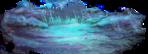 Превью FantasyOrMagic (40) (606x221, 253Kb)