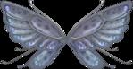 Превью FantasyOrMagic (56) (613x316, 262Kb)