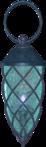 Превью FantasyOrMagic (60) (187x598, 158Kb)