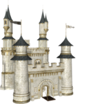 Превью FantasyOrMagic (64) (608x659, 412Kb)
