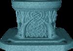 Превью FantasyOrMagic (70) (602x426, 406Kb)