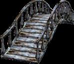 Превью FantasyOrMagic (92) (577x496, 430Kb)