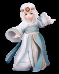 Превью FantasyOrMagic (108) (530x655, 295Kb)