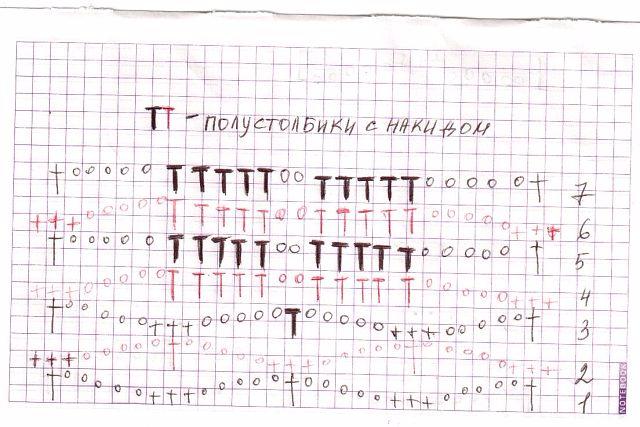 белый кардиган.6jpg (640x427, 280Kb)