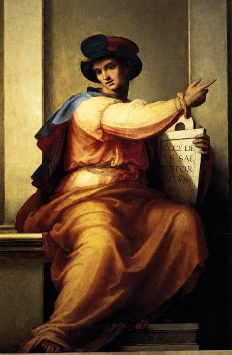 prophet (457x700, 39Kb)