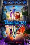Превью Trollhunters 1 (135x200, 49Kb)