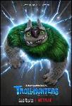 Превью Trollhunters 3 (137x200, 39Kb)