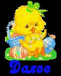 5111852_pasha_20 (123x151, 26Kb)